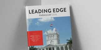 paraguay_2016 leading edge investment guide