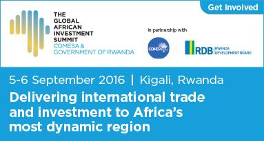 TGAIS-Kigali-383-x-205-banner-v1