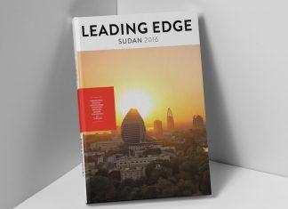 sudan_2016 leading edge investment guide