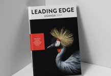 uganda_2017 leading edge investment guide