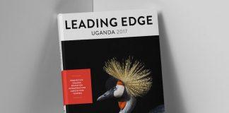 uganda_2017 leading edge investment guide