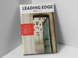 mali_2017 leading edge investment guide