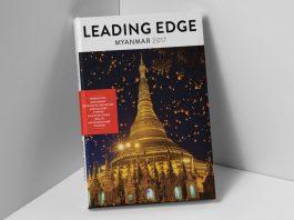 myanmar_2017 leading edge investment guide