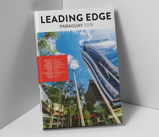 paraguay_2018 leading edge investment guide