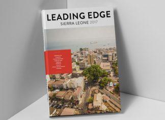 sierraleone_2017 leading edge investment guide