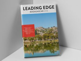 madagascar_2016leading edge investment guide