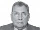 Oscar Harrison, President — Quimfa S.A