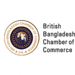 British Bangladesh Chamber of Commerce
