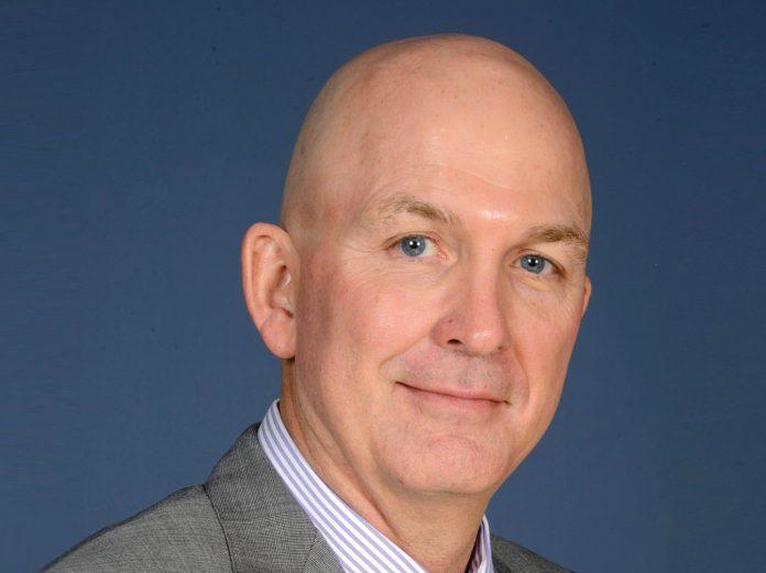 HeimannPresident and CEO-of-Arab-Potash-Company